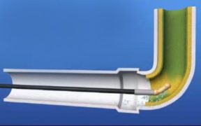Le furet, l'outil incontournable pour le débouchage des canalisations